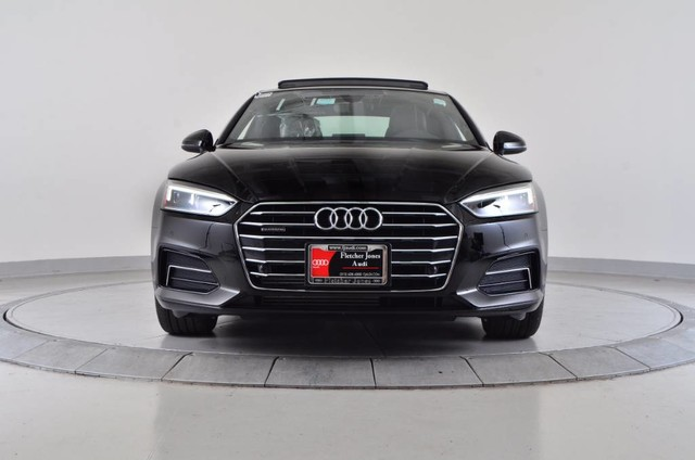 2018 audi 5 coupe.  audi new 2018 audi a5 coupe premium plus throughout audi 5 coupe